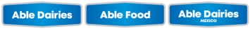 Able Dairies – Able Food